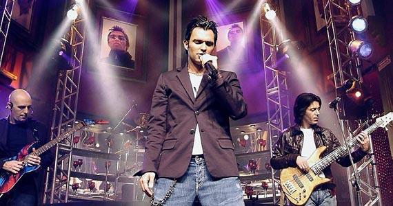 Double You em única apresentação no Clube Atlético Ypiranga Eventos BaresSP 570x300 imagem