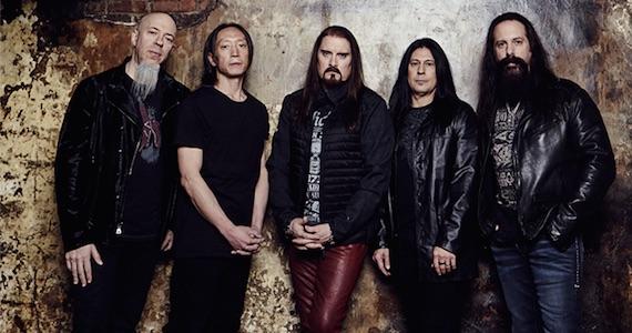 Dream Theater volta a São Paulo em uma única apresentação no Espaço das Américas Eventos BaresSP 570x300 imagem