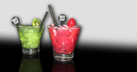Quinta-Feira tem Happy Hour na Mooca, no Elidio Bar, com chopp e petiscos variados Eventos BaresSP 570x300 imagem