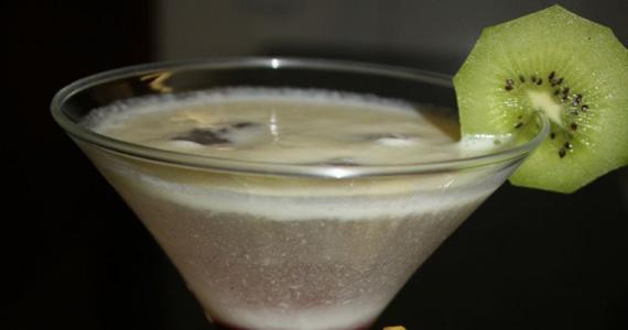 Happy hour com balcão de acepipes e drinks nesta terça-feira no Elidio Bar Eventos BaresSP 570x300 imagem