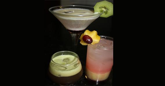 Balcão de acepipes, porções, caipirinhas e chopp nesta sexta-feira no Elidio Bar Eventos BaresSP 570x300 imagem
