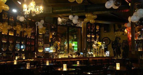 Dublin Live Music recebe banda Stingray para animar a noite desta terça-feira Eventos BaresSP 570x300 imagem