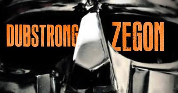 DJs Dubstrong e Zegon se apresentam no Nola Bar na quarta-feira  Eventos BaresSP 570x300 imagem