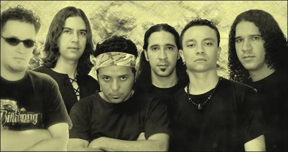 Banda Dynasty com os sucessos do Rock'n'Roll no Gillans Eventos BaresSP 570x300 imagem