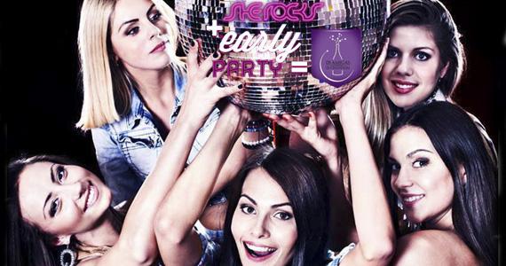 Early Party da She Rocks apresenta bandas Monk e Cowbell, nesta quinta-feira Eventos BaresSP 570x300 imagem