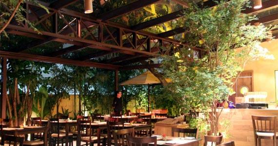 Ecully especializado na culinária mediterrânea oferece saborosas refeições Eventos BaresSP 570x300 imagem