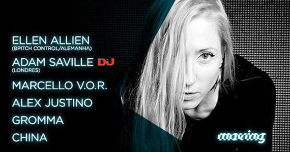 D-edge realiza mais uma edição da Festa Moving na quinta-feira Eventos BaresSP 570x300 imagem
