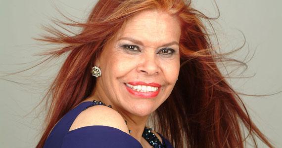 Quarta-feira é dia de Edith Veiga, RiverBoat's Jazz Band , Felipe Cambero e Grupo Pegada no Bar Brahma Eventos BaresSP 570x300 imagem