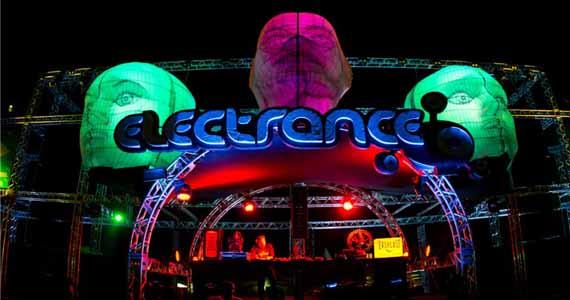 Electrance comemora oito anos em clima radical no Estância Alto da Serra Eventos BaresSP 570x300 imagem