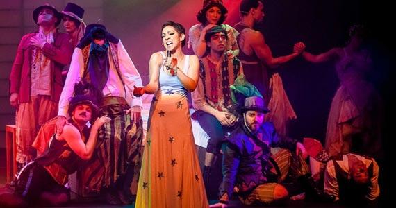Elis, A Musical chega a São Paulo com apresentação no Espaço das Américas Eventos BaresSP 570x300 imagem