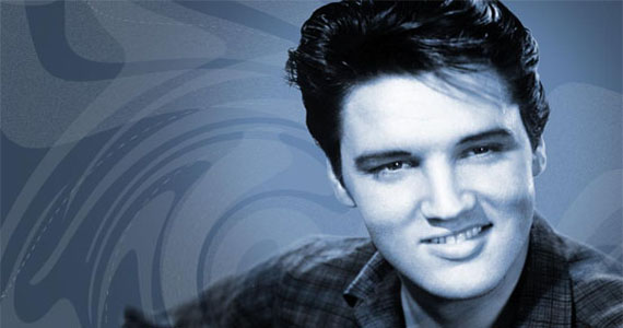 Rocks Off homenageia Elvis Presley no Alberta #3 Eventos BaresSP 570x300 imagem