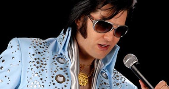 Elvis Presley Experience pela primeira vez no Teatro Fernando Torres Eventos BaresSP 570x300 imagem