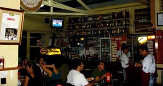Empanadas Bar oferece happy hour com variedades de petiscos e bebidas nesta terça-feira Eventos BaresSP 570x300 imagem