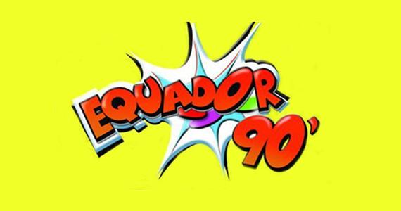 Banda Somrisal e Douglas e Allan se apresentam na festa Equador 90' do Mackenzie Eventos BaresSP 570x300 imagem