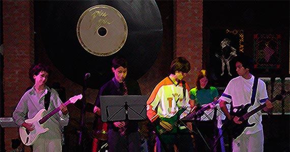 Bandas de alunos da Escola de Música Movimento se apresentam no Café Piu Piu Eventos BaresSP 570x300 imagem