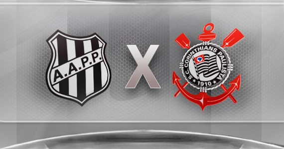 Snooker Rock Bar transmite o jogo entre Ponte Preta e Corinthians pelo Brasileirão Eventos BaresSP 570x300 imagem