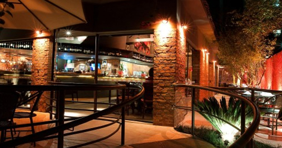 Dedo de Moça se apresenta no restaurante Estación Sur Morumbi na quinta-feira Eventos BaresSP 570x300 imagem