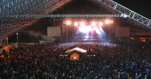 Estância Alto da Serra embala a sexta ao som do sertanejo com duplas convidadas - Rota do Sertanejo Eventos BaresSP 570x300 imagem