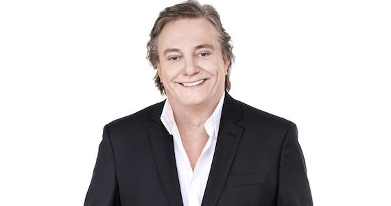 Fábio Jr. apresenta show com sucessos de sua carreira no palco do Tom Brasil Eventos BaresSP 570x300 imagem