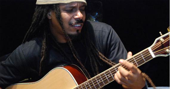 Falcão apresenta Projeto Jet Dub System no Royal Club com canções populares Eventos BaresSP 570x300 imagem