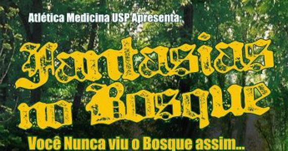 Festa Fantasias no Bosque acontece neste sábado Eventos BaresSP 570x300 imagem