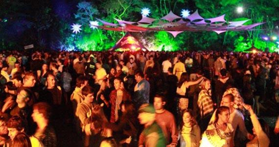 Festa Fantasias no Bosque da Atlética Medicina USP agita o Urban Stage Eventos BaresSP 570x300 imagem