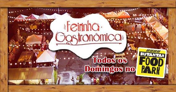 Acontece a Feirinha Gastronômica no Marechal Food Park Eventos BaresSP 570x300 imagem
