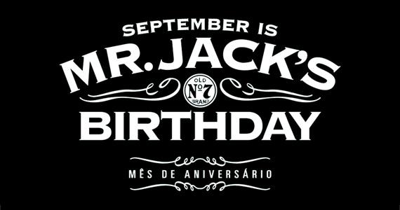 Bar Charles Edward celebra com bandas convidadas o 162º aniversário de Mr. Jack Eventos BaresSP 570x300 imagem