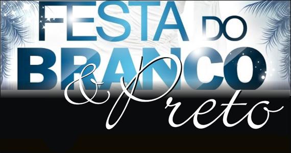 No sábado o Bar Matriz apresenta a Festa do Branco e Preto- Rota Sertaneja Eventos BaresSP 570x300 imagem