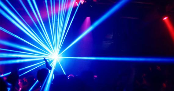 Acontece no Lions Nightclub a festa Cio Classics com atrações especiais Eventos BaresSP 570x300 imagem