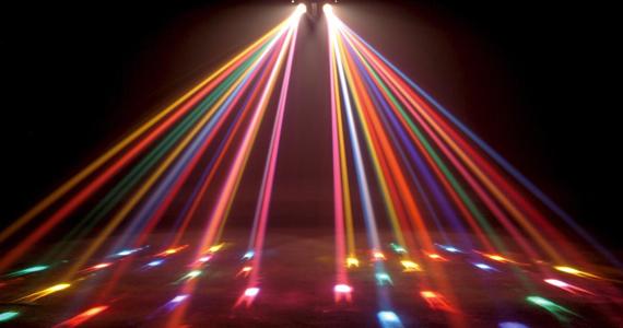 A última Memetics é atração deste sábado no Club Neu Eventos BaresSP 570x300 imagem