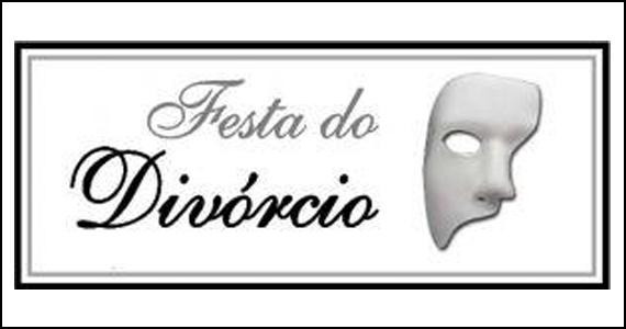 Mais uma edição da Festa do Divórcio acontece em São Paulo Eventos BaresSP 570x300 imagem