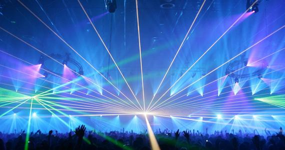 Club Neu realiza festa Explode nesta sexta-feira Eventos BaresSP 570x300 imagem
