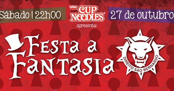 Cupim na Mesa toca na Festa a Fantasia da Direito São Bernardo Eventos BaresSP 570x300 imagem