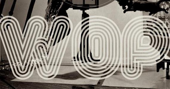 Diquinta celebra Fim do Mundo com DJs e grafite na Festa Wop Eventos BaresSP 570x300 imagem