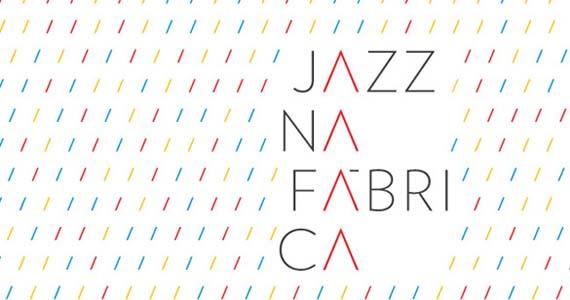 Christian Gálvez e Benjamim Taubkin comandam Jazz na Fábrica no Sesc Pompeia Eventos BaresSP 570x300 imagem
