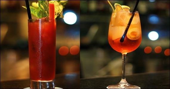 Bar Desembargador recebe na segunda Festival de Drinques Eventos BaresSP 570x300 imagem