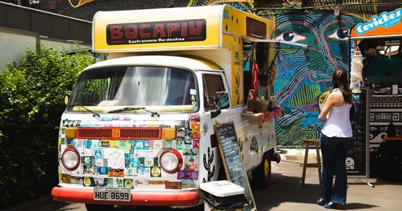 Festival Caipirinha, Samba e Feijoada acontece no Vila Butantan com muitas guloseimas Eventos BaresSP 570x300 imagem