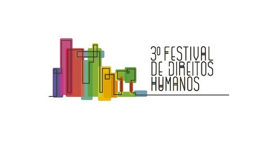 Criolo, Ney Matogrosso, Elza Soares, Mano Brown, Pitty e Ava Rocha fazem show gratuito no Auditório Ibirapuera Eventos BaresSP 570x300 imagem
