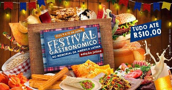Memorial da Am�rica Latina /eventos/fotos/festivalgastronomico1.jpg BaresSP