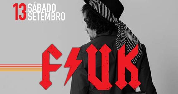 Cantor Fiuk se apresenta neste sábado na Club Disco com DJ convidados Eventos BaresSP 570x300 imagem