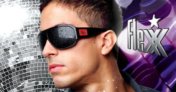 Flex Club tem festa do DJ Rodolfo Bravat com muita música eletrônica Eventos BaresSP 570x300 imagem