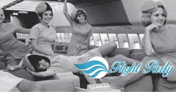 Jet Lag Pub estréia Projeto Mensal da festa Flight Party nesta quarta-feira Eventos BaresSP 570x300 imagem