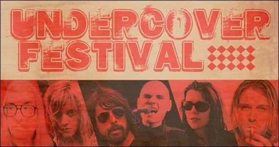 Covers de bandas consagradas neste sábado no Fofinho Rock Bar - Rota do Rock Eventos BaresSP 570x300 imagem