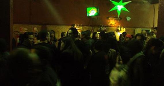 Fofinho Rock Bar recebe covers de Iron Maiden, Metallica e Slayer Eventos BaresSP 570x300 imagem
