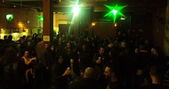 Heavy Metal Attack se apresenta no Fofinho Rock Bar Eventos BaresSP 570x300 imagem
