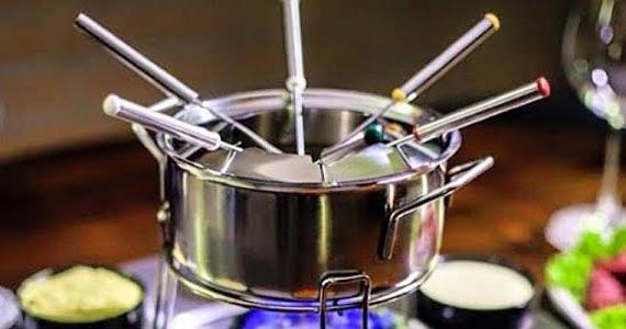 North Beer tem fondue para celebrar o Dia dos Namorados Eventos BaresSP 570x300 imagem