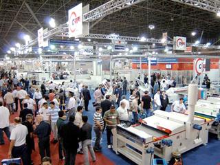 ForMóbile reúne profissionais e fornecedores da indústria moveleira Eventos BaresSP 570x300 imagem