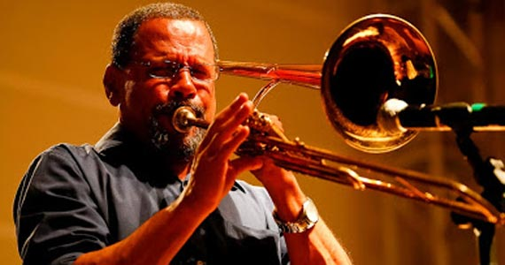 François de Lima Quarteto e Convidados se apresentam no Tom Jazz Eventos BaresSP 570x300 imagem