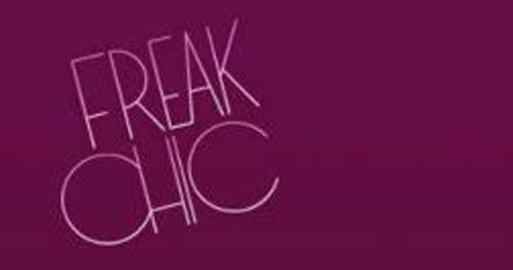 D-edge recebe mais uma edição da festa Freak Chick ao som de muita música eletrônica Eventos BaresSP 570x300 imagem